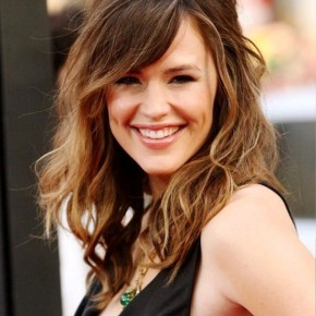 Popular Hairstyles Latest