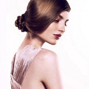 Prom Hairstyles For Long Hair Updos 2013 For Women