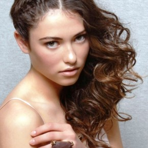 Prom Hairstyles Long Hair 2013 For Women