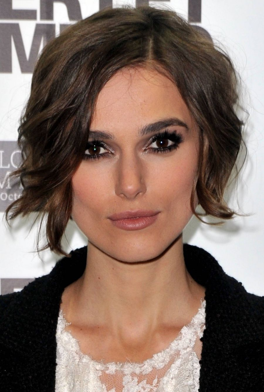 Pictures of Quick Natural Hairstyles For Short Hair