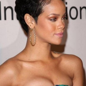 Quick Black Hairstyles for Short Hair