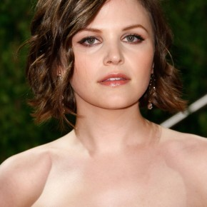 Short Bob Hairstyles Round Faces