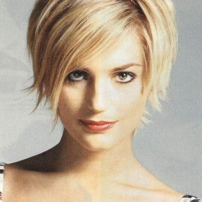 Short Bob Hairstyles Tumblr