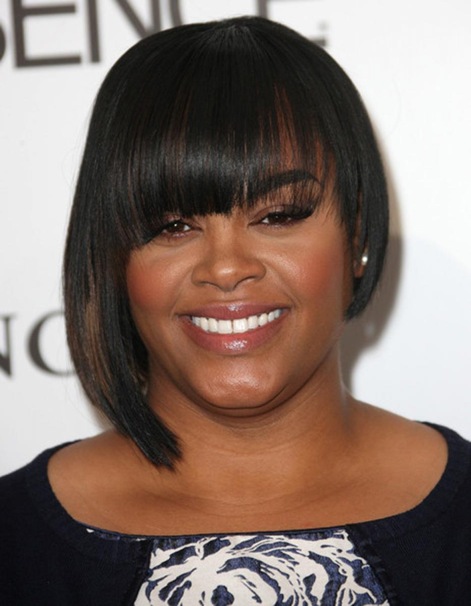 pictures of short bob hairstyles for black women 2013