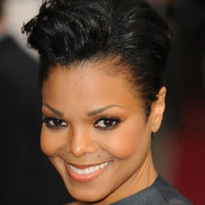 Short Haircuts for Black Women 2013