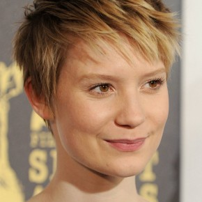 Short-Hairstyles-Pixie