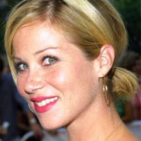 Short Ponytail For Women
