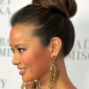 Super Updo Hairstyles Page 8 Updo Hairstyles 2011 For Black Women Hairstyles For Women Draintrainus