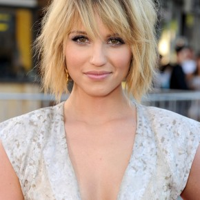 Sort Layered Bob Hairstyles