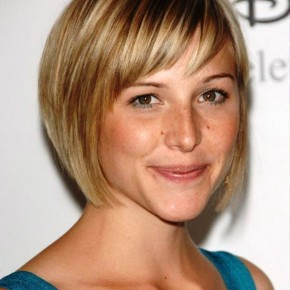 Trendy Easy Short Hairstyles