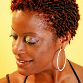 Urban Black Women Hairstyles