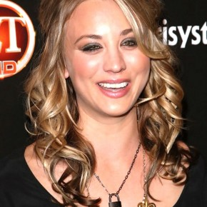 Pictures of hilary duff long curly hairstyle more pictures for hilary duff long curly hairstyle junglespirit Images