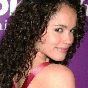 Women Curly Hairstyles Ideas