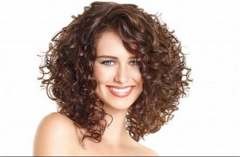 big-curly-hairstyle