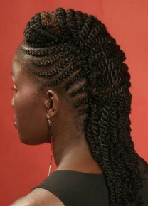 braided-mohawk-hairstyle