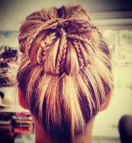 braided-updo-hair