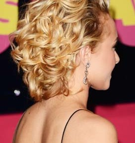curly-sweeping-back-hair