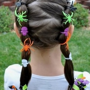 cute-halloween-hair