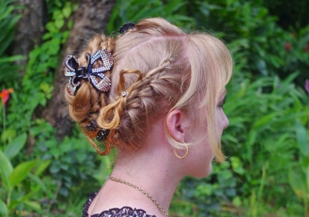 easter-braid-hairstyle