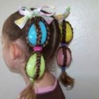 easter-egg-girls-hairstyle-idea