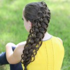 easter-hairstyle
