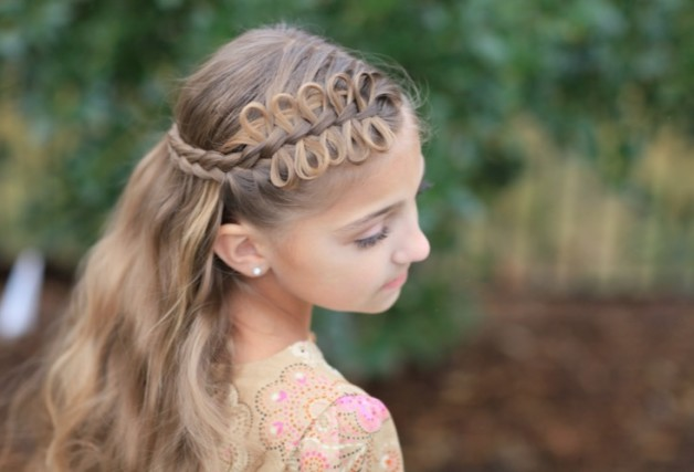 easter-hairstyle-ideas