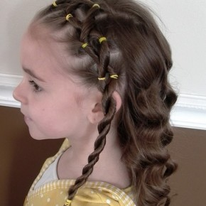 easter-kids-hairstyle