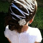easter-ribbon-hair-hairstyle