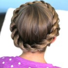 easter-sunday-hairstyle-idea