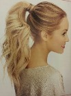 easy-summer-ponytail
