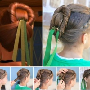 frozen-hairstyle