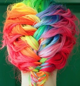 girls-hairstyle-color-braids