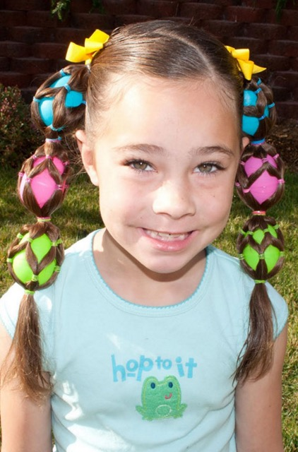 halloween-fun-colors-hairstyle