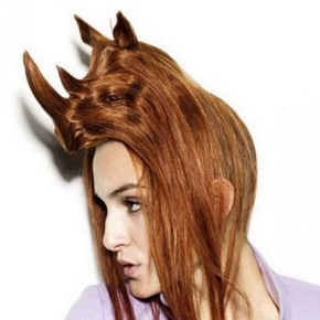 halloween-hairstyles-for-long-hair