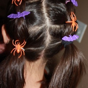 halloween-kid-hairstyle