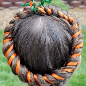 halloween-twist-hairstyle