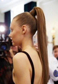 high-ponytail-hairstyle-1