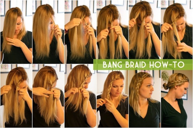 how-to-bang-braid-hairstyle