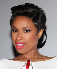 jennifer-hudson-short-straight-hairstyle