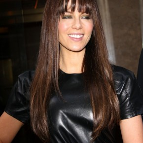 long-bangs-hairstyles-2013-13
