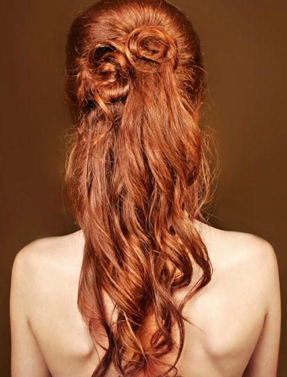 long-hair-twist-hairstyle