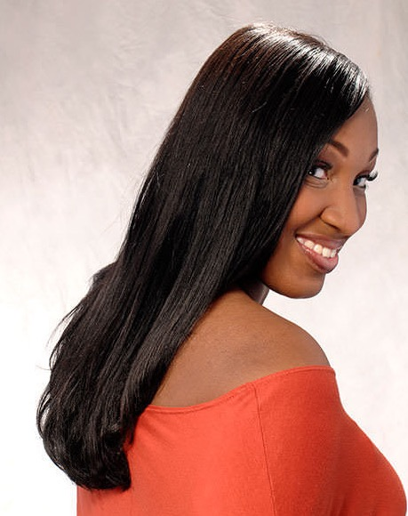 long-straight-black-hairstyle