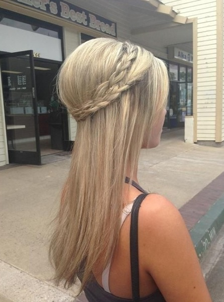 long-straight-with-plaits