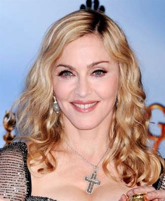 madonna-hairstyle-2015