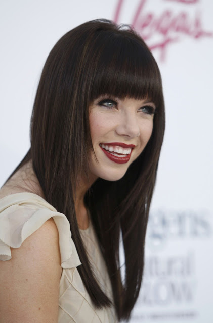 maybe-Carly-Rae-Jepsen-hairstyle-pictures-singer-lyrics-wallpaper-carly-rae (2)