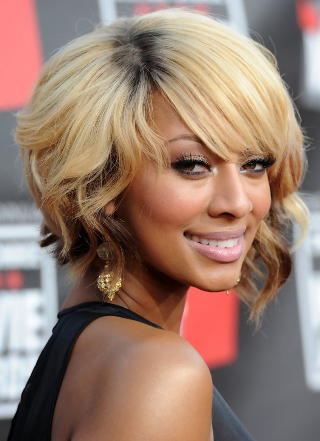 Popular Hairstyles 2013 Fall