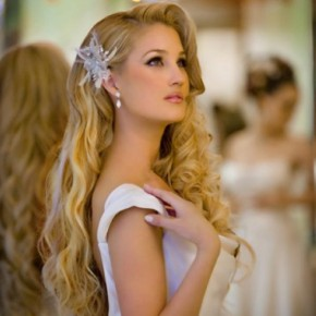 Popular Hairstyles Thick Hair