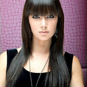 Popular Hairstyles Thin Hair