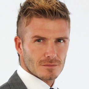 Popular Uk Hairstyles Men