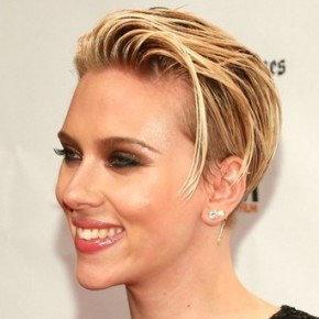 short-2015-hairstyles